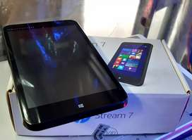 Tablet HP Stream 7 Windows