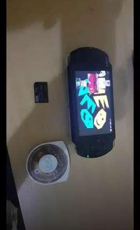 PSP super Slim