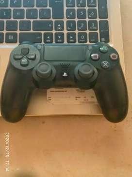 Mando PS4 2da generación