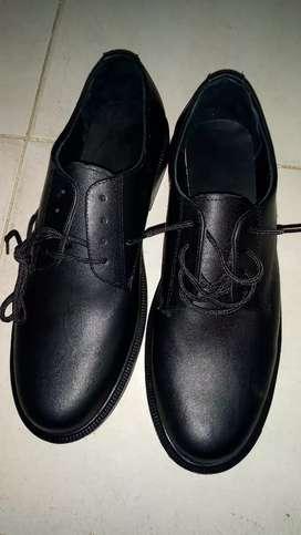 Zapatos de vestir masculino 41