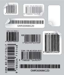 Sistema por Internet para Tienda de Ropa Etiquetas de Código Barra Pago Unico
