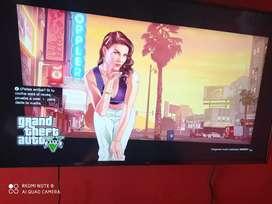 Xbox one. Un control