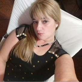 Buscotrabajo ,vendedora ,recepcionista
