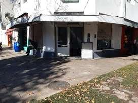 Alquiler local sobre Avenida 51 y 29