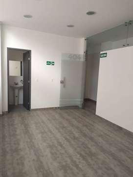 Oficina en el centro de Duitama