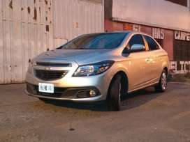 Chevrolet Prisma Ltz Gnc