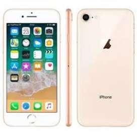 iPhone 8 64gb Apple Libre Sellado / Tienda