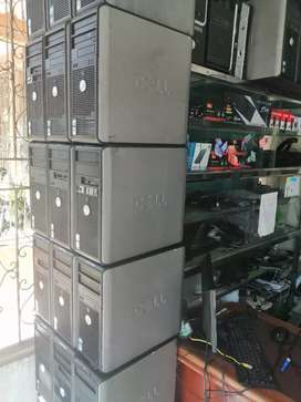 Reparación y Venta Computadores, Portátiles y Monitores