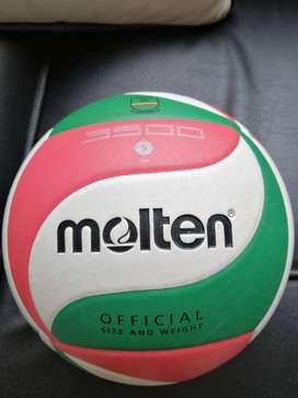 Voley Balón Molten 3500