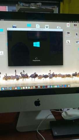Programas para Mac iMac Macbook Adobe Office Diseño Arquitectura Audio Formateo e Instalación macOs OSX