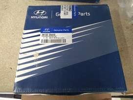 Computadoras Hyundai Accent 2006 al 2011 1.4 y 1.6