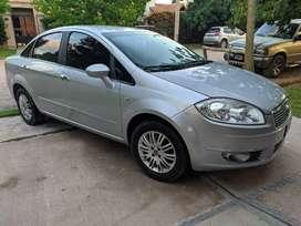 Fiat Linea 68000km