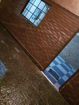 vendo casa Urgente!!!Permuto por vehículo.. San Miguel de Tucumán