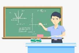 Clases de preparación ICFES en Matemáticas y física. Asesoría y tutorías Para Grado 10, 11
