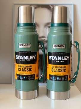 Termos Stanley Originales