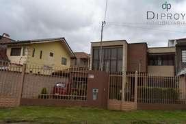 Se vende, casa de lujo, río amarillo, Cuenca
