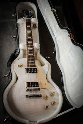 """Gibson Les Paul USA Signature """"T"""" 2013"""