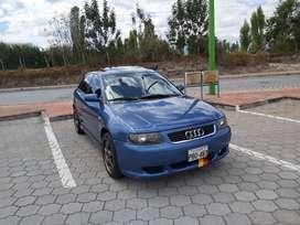 Vendo o Cambio Audi A3 S-LINE TURBO