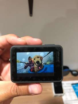Camara Go Pro Hero 5 - Nueva