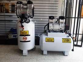 Compresor 1500w