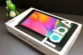Tableta Samsung Galaxy 8 32 gb como nuevas