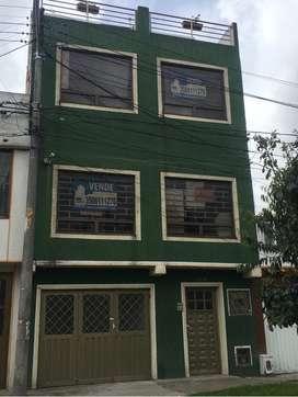 Casa en Venta Garces Navas, Engativa