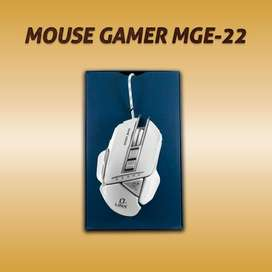 MOUSE GAMING (MGE-22) DPI
