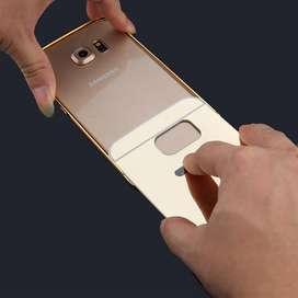 Case Funda Tpu para Samsung Galaxy S6