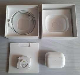 Airpods Pro Apple Originales Exxelente estado