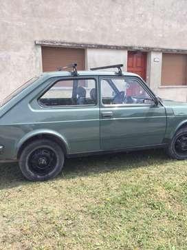 Venta Fiat 147