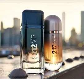 Perfume VIP 212