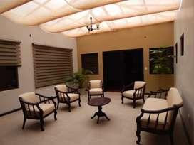 Hermoso apartamento sector Museo Pumapungo (tour virtual en la descripción)