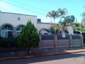 Vendo Propiedad en el Centro de San Vicente