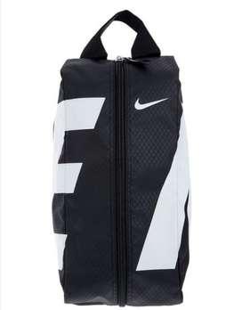 Morrales Originales Nike O Supreme