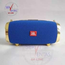 Parlante Bluetooth jbl228