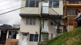 Casa villahermosa