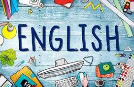 Particular de Ingles