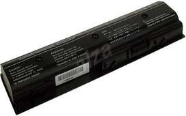 Bacteria Hp Para Notebook Dv7 (impecable Sin Uso)