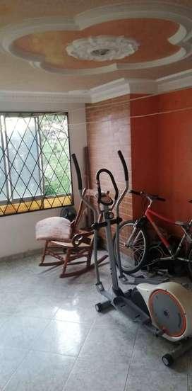 Se vende apartamento Bellavista Floridablanca