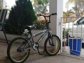 Bicicleta Primaxi