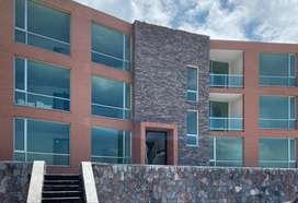 Venta de hermoso Departamento de 75.82m2 en Mirasierra - Valle de los Chillos