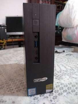 mini torre intel i5