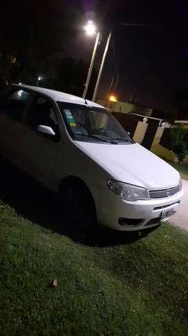 Fiat palio 2006.