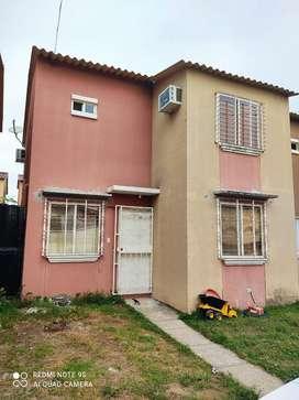 Vendo Casa en Villas Del Rey Etapa Reina Beatriz