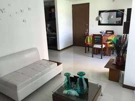Apartamento conjunto cerrado condominio San Pablo