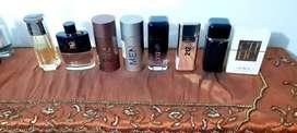 Perfumes Originales VIP