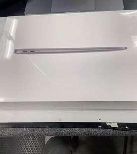Macbook air 13 2020 nueva sellada