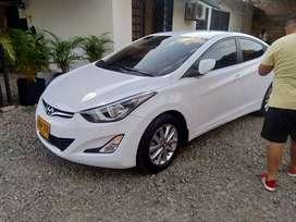 Hyundai i35 GLS está 10/10