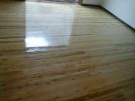 Trabajos de pintura cerámica pisos de madera remodelaciones trabajos garantizados