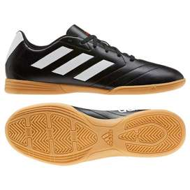 Zapatillas ADIDAS - GOLETTO VII
